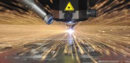 Фильтр элемент (картридж, патрон) для очистки воздуха при лазерной, плазменной резки и сварки металла