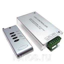 Пульт дистационного управления RRC 4 K 144W радио