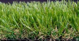Искусственная трава , ландшафтная трава (газон)