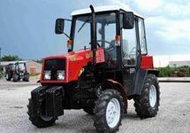 Ремонт тракторов +7 (925) 416-28-49 Беларусь-320