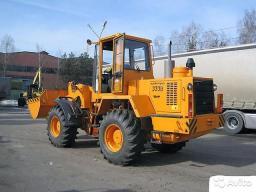 Ремонт трактора с выездом
