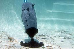 Пылесос PoolBlaster MAX для частных бассейнов