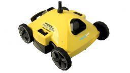 Пылесос для очистки дна бассейнов Pool-Rover S2 50B