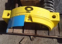 Бугель 1049001200 для дробилки СМД109А