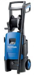 Автомойка Nilfisk-ALTO (NEW) C 130.5-5 130бар/ 440л/час
