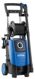 Автомойка Nilfisk-ALTO E 130.2-9 X-TRA 130бар/ 500л/час