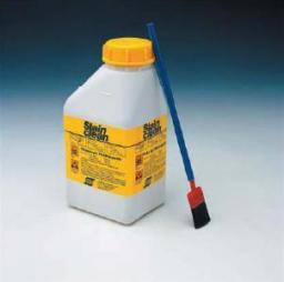 Паста травильная Stain Clean (1 кг), ESAB