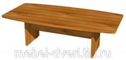 Стол для переговоров 61(62)08