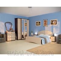 Спальня VIVO-6