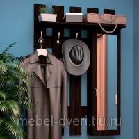 Набор мебели для прихожей Lorem-8
