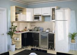 Кухня Dolce Vita-18