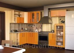 Кухня Dolce Vita-19