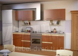 Кухня Dolce Vita-20