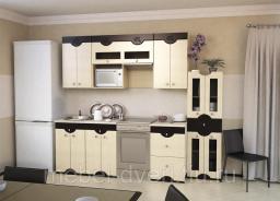 Кухня Dolce Vita-21