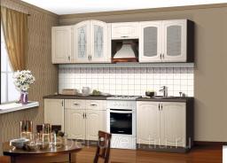 Кухня Dolce Vita-22