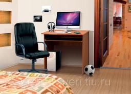 Компьютерный стол СК-6