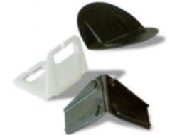 ГК ПРОполимер - производство упаковочных материалов.