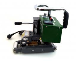 Аппарат для сварки геомембран LST 900