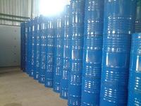 Трихлорэтилен ГОСТ 9976-94 в бочках по 280 кг
