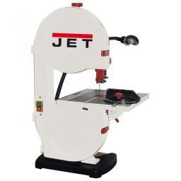 JWBS-9X Ленточнопильный станок (Ленточная пила)