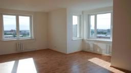 Капитальный ремонт квартиры в Москве