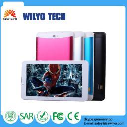 Планшетный компьютер,дешевый планшет android WT768 2440302