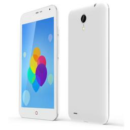 Интеллектуальный мобильный телефон, смартфоны WZ5 2440306