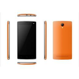 Интеллектуальный мобильный телефон, смартфоны WL55 2440308