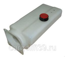 Масляный бак 01122337L