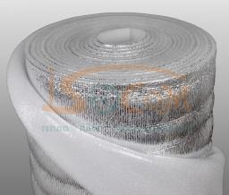 Изоком ПФ / ПФ2 - Фольгированный материал (с одной или с двух сторон)