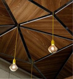 Декоративные Hpl панели Krono Compact Польша для дизайнерских архитектурных конструкций