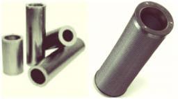 Фильтр угольный сменный Camcarb