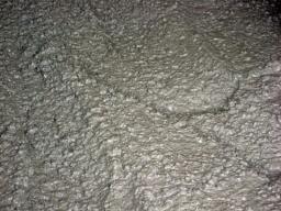 Бетон товарный В30 М400П4F300W12(в солях)
