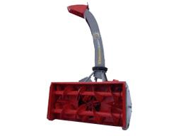 Снегоочиститель СШР–2.0ПГ (передняя навеска)