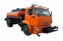 КДМ КО-806-01