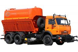 КДМ 65115