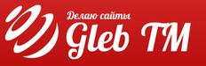Сайт в Туркменистане - ТМ