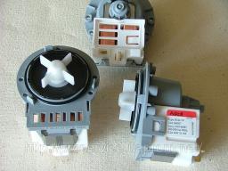 Продам помпы (насосы) для стиральных машин