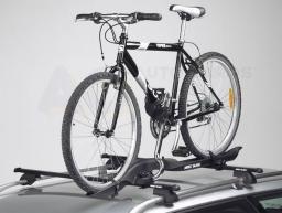 Прокат Автобагажник для перевозки велосипеда