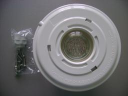 Подводный многоцветный светодиодный светильник PA01810N 1,5Вт, 12В