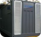 Электростанция Polyma / SC-300