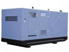 Электростанция GEKO / 230000 ED-S/DEDA, 230000 ED-S, 310000 ED-S, 310000 ED-S, 380000 ED-S, 380000 ED-S, 430000 ED-S, 430000 ED-S, 500000 ED-S, 500000 ED-S