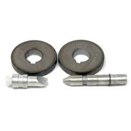 Комплект роликов Innershield 1.7-2.0 мм (арт. KP653-3/32)