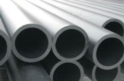 Труба ПВХ для канализации Длина трубы 1000 мм