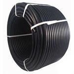 Труба ПНД 10х2,0 техническая для прокладки кабеля