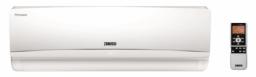 Сплит система ZANUSSI Primavera ZACS-09 HP/A15/N1