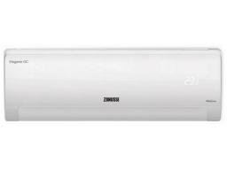 Инверторная сплит система ZANUSSI Elegante DCZACS/I-09 HE/A15/N1