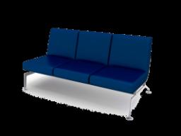 мебель для ФНС