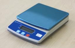 Весы фасовочные ВСП-1