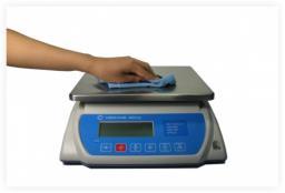 Весы электронные лабораторные серии ВСН-3